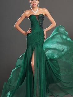108916507a6 Originální společenské šaty ušité na míru přímo pro Vás.